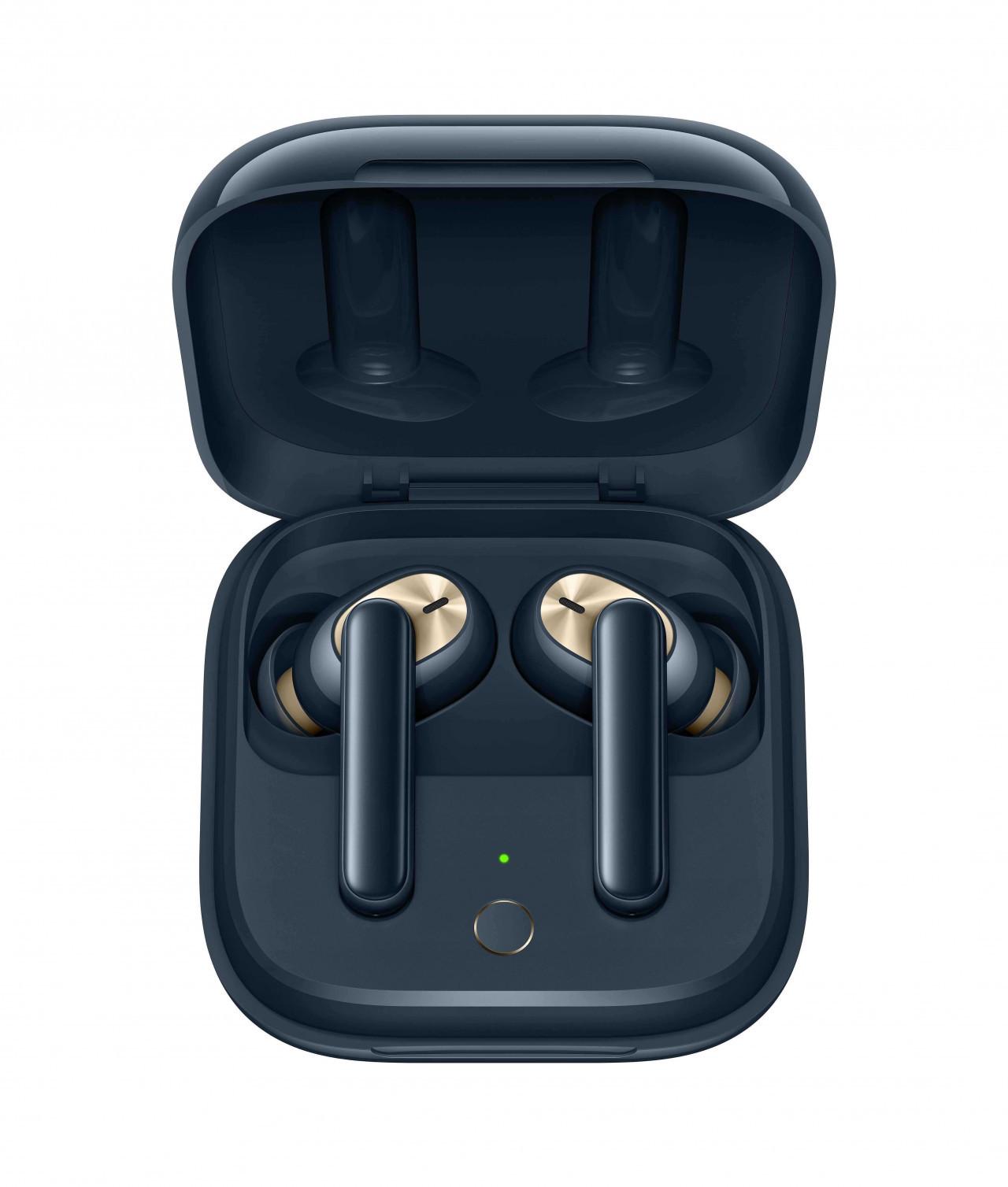 Bu fiyata böyle kablosuz kulaklık yok! Oppo Enco W51 kutudan çıkıyor 1