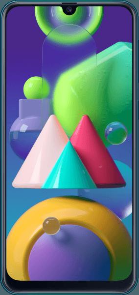 1500 - 2500 TL arası en iyi akıllı telefonlar - Eylül 2020 - Page 2