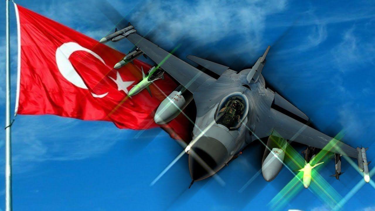 İşte Türkiye ve Azerbaycan'ın gururu yerli ve milli silahlarımız! - Page 1