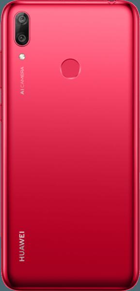 En düşük SAR değerine sahip Huawei telefonlar! - Page 3