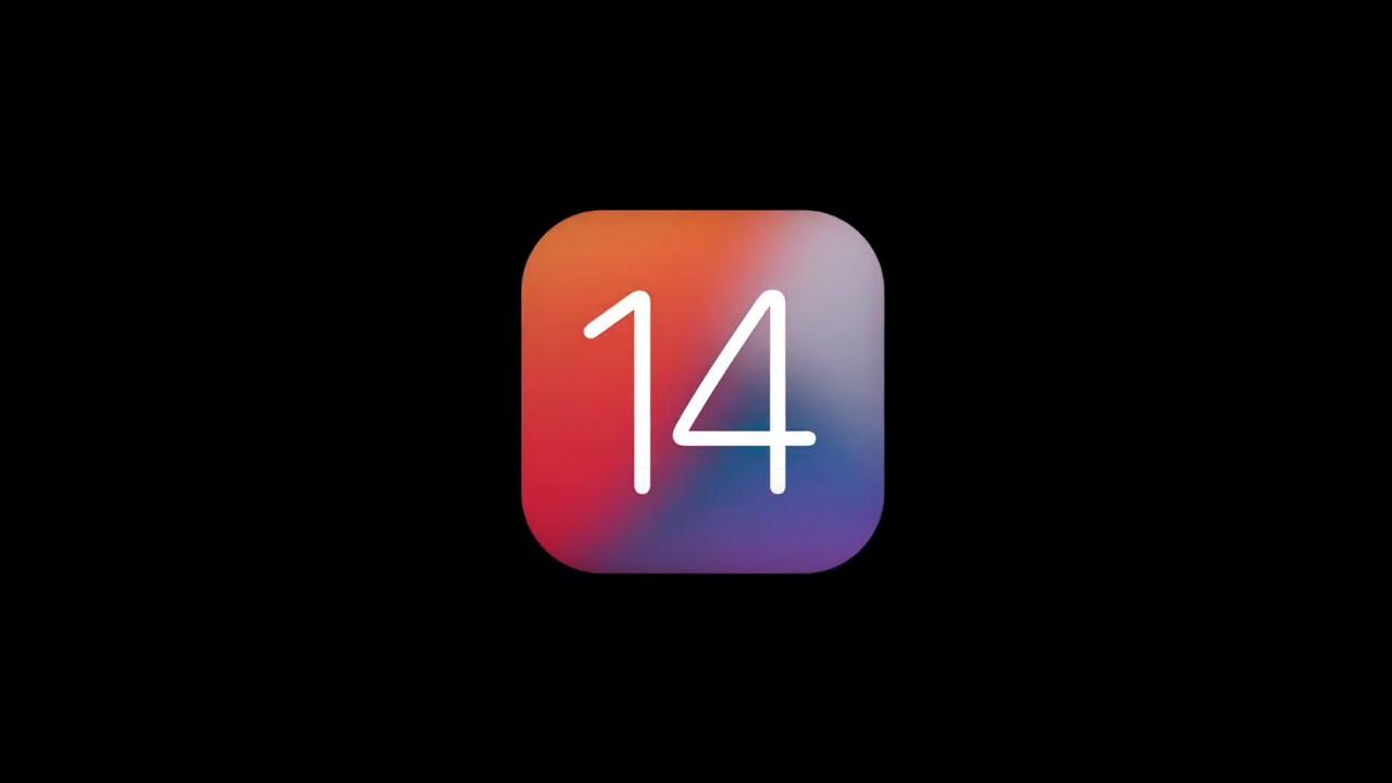 iOS 14 yayınlandı! İşte yeni özellikler! Nasıl yüklenir?