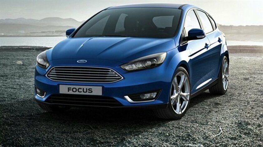 2020 model Ford Focus ÖTV sonrası güncel fiyat listesi! - Page 3