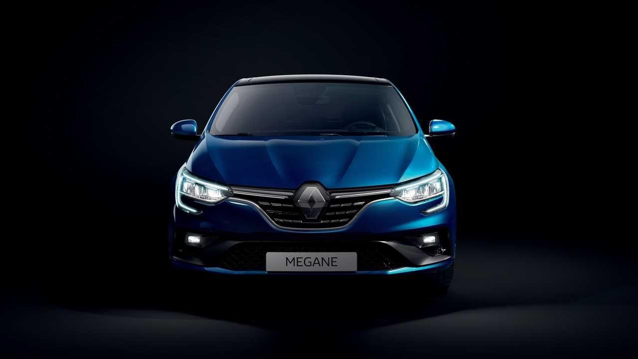 2020 model Renault Megane ÖTV sonrası güncel fiyat listesi! - Page 4