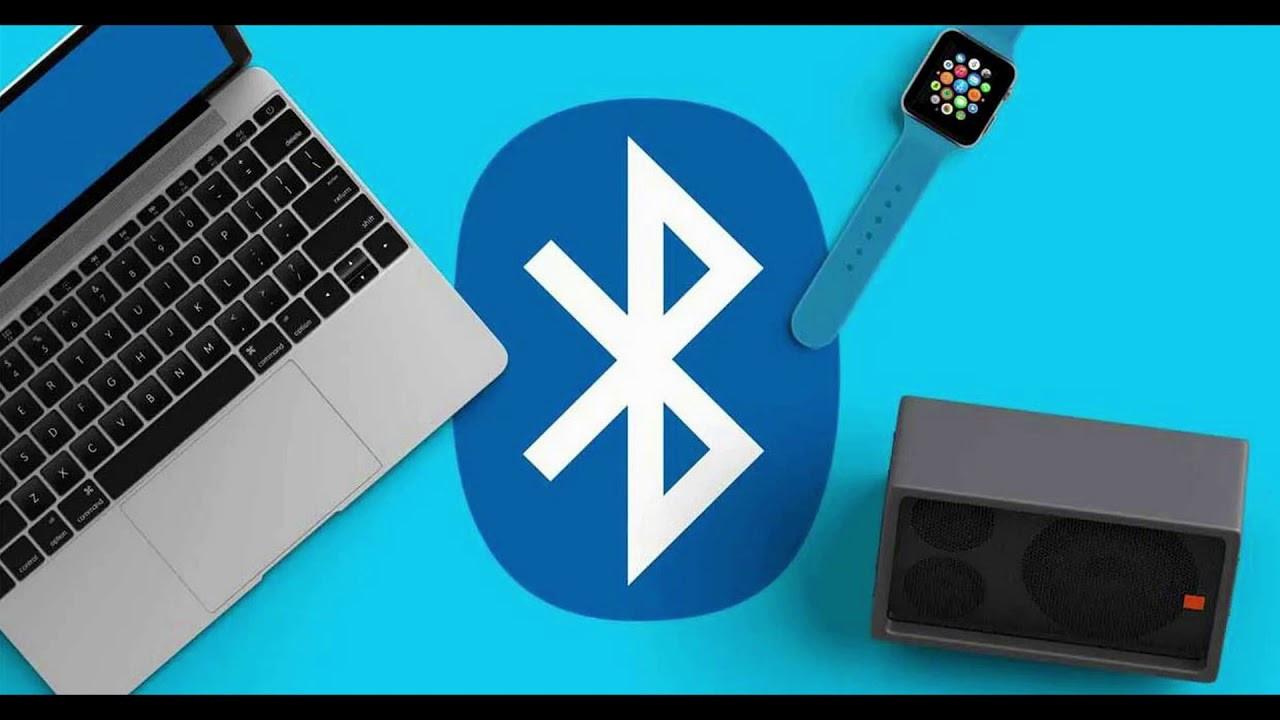 Bluetooth kullananlar dikkat! Tehlikedesiniz!