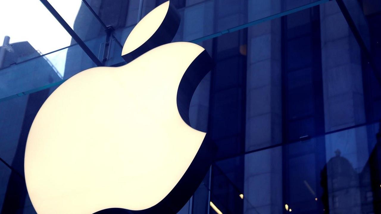 Apple Samsung ile yollarını ayırıyor
