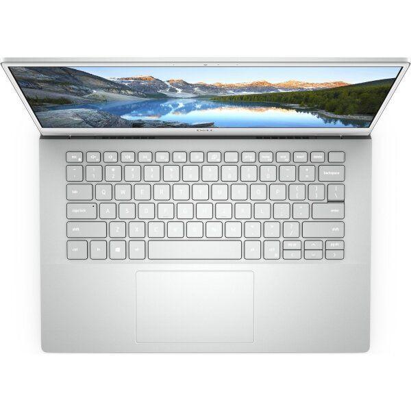 6000 TL ve altına alınabilecek en iyi dizüstü bilgisayarlar! - Page 4