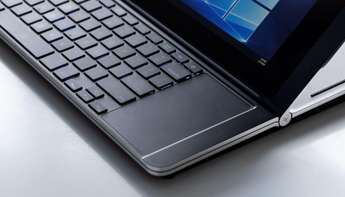 6000 TL ve altına alınabilecek en iyi dizüstü bilgisayarlar! - Page 1