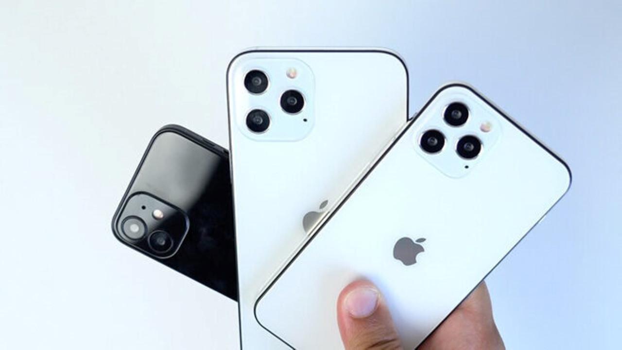 Apple sonunda açıkladı: İşte iPhone 12 tanıtım tarihi!
