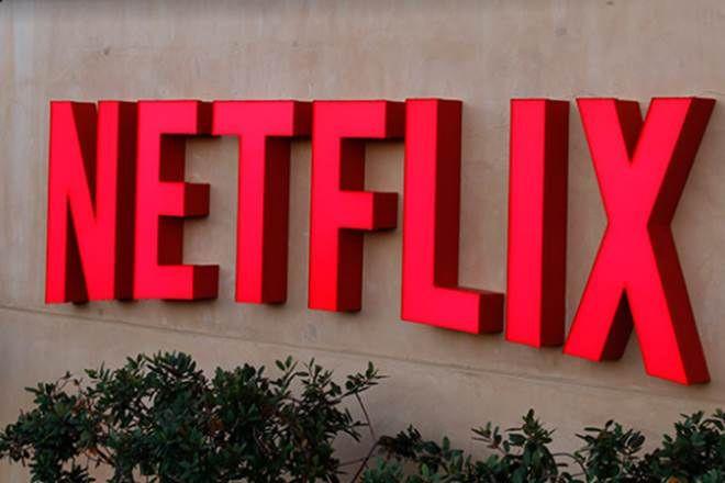 Son zamanların en çok izlenen Netflix dizileri! - Page 1