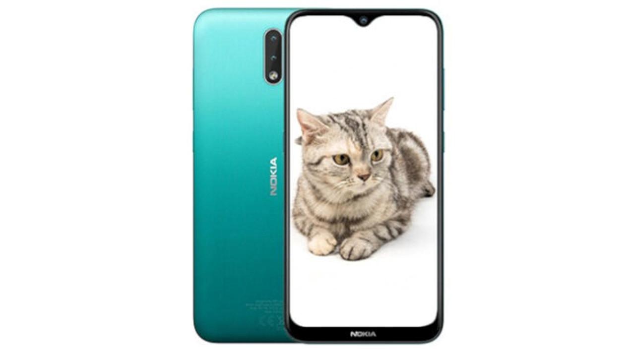 Nokia 2.4 ve 3.4 tanıtıldı! İşte özellikleri ve fiyatları!