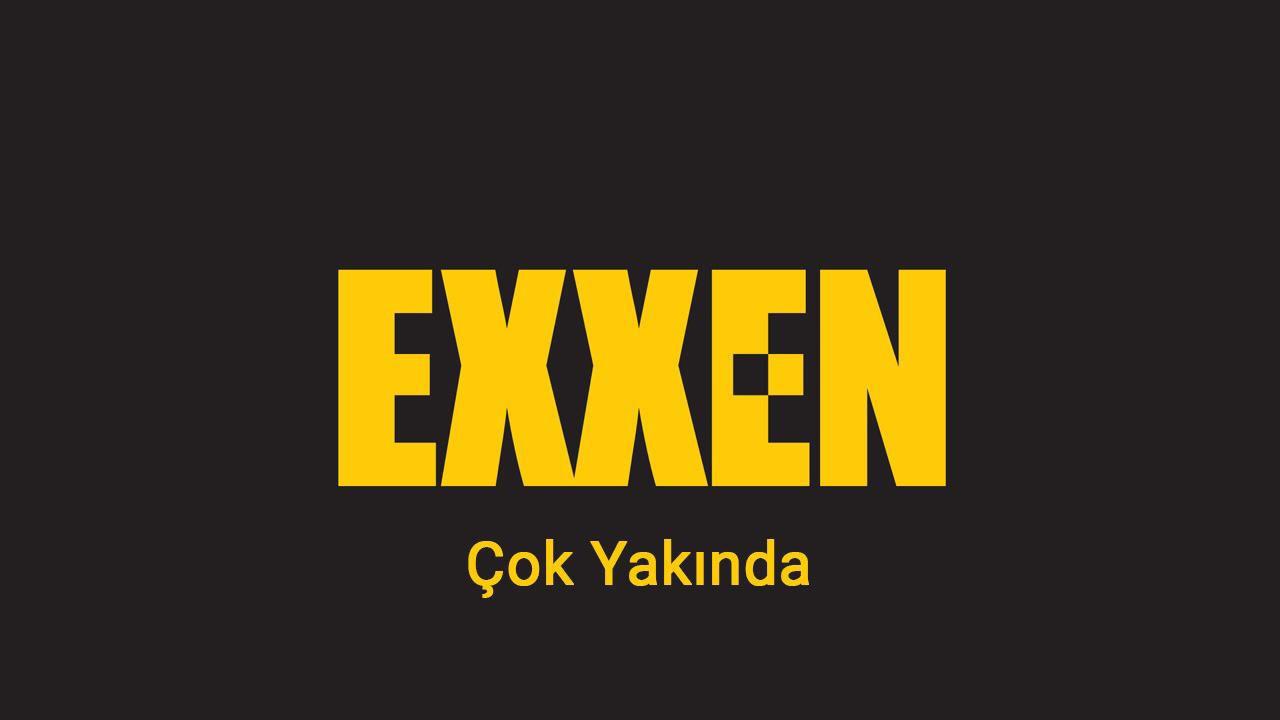 Exxen aylık abonelik fiyatı netleşti