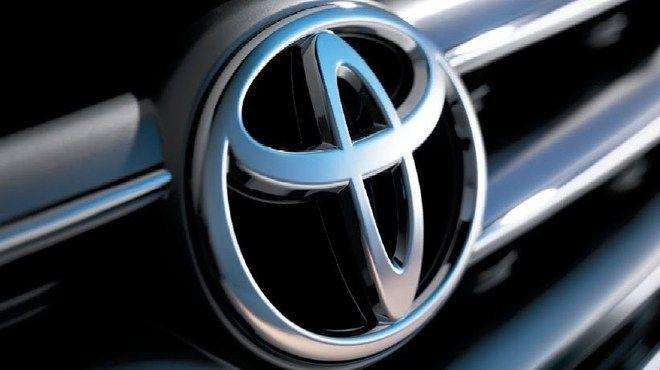 2020 model Toyota Corolla ÖTV sonrası fiyat listesi! - Page 1