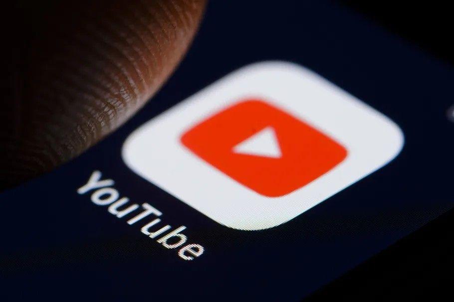 Az bilinen Youtube gerçekleri! - Page 2