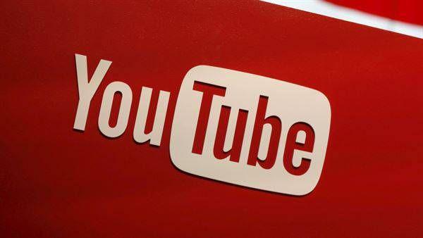 Az bilinen Youtube gerçekleri! - Page 1