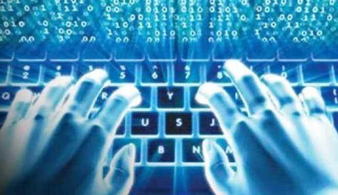 İnternet hakkında oldukça şaşıracağınız enteresan bilgiler! - Page 1