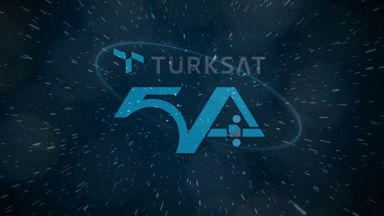 Türkiye'nin 5'inci nesil uydusu yolda! Hangi ülkenin kaç uydusu var? - Page 1