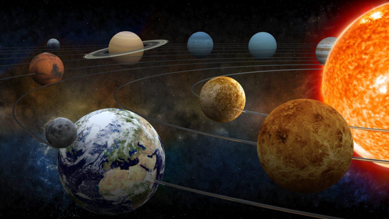 Dünya yörüngesine yeni bir Ay dahil oluyor!