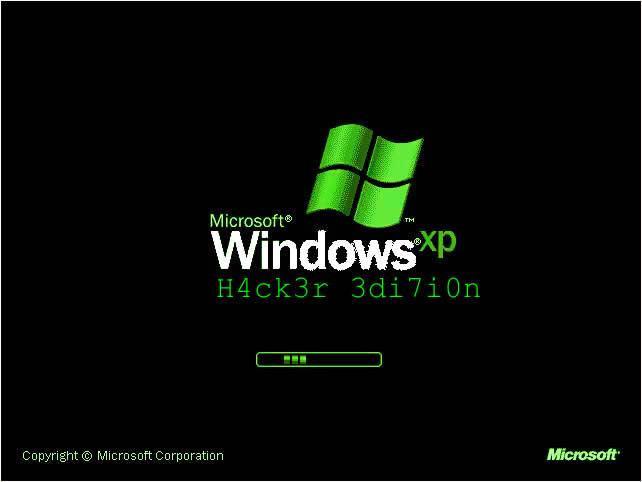 [Resim: windows-xp-kullanicilari-dikkat-ka-EreK.jpg]