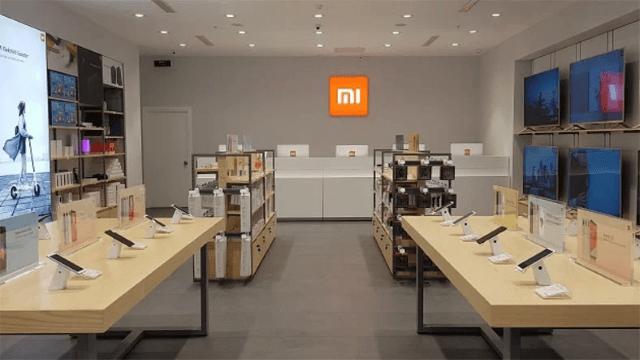 Mi Store açılışına özel bu Xiaomi telefonları indirime girdi! - Page 1