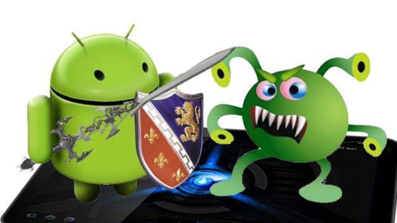 Telefonunuzdaki şifreleri çalan bu yazılıma dikkat!