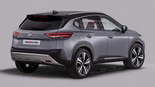 2021 yılına damgasını vuracak olan 10 SUV modeli! - Page 2