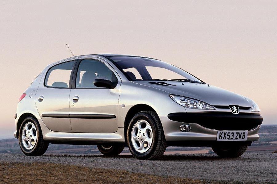90 bin lira altına alınabilecek en iyi ikinci el otomobiller! - Page 4