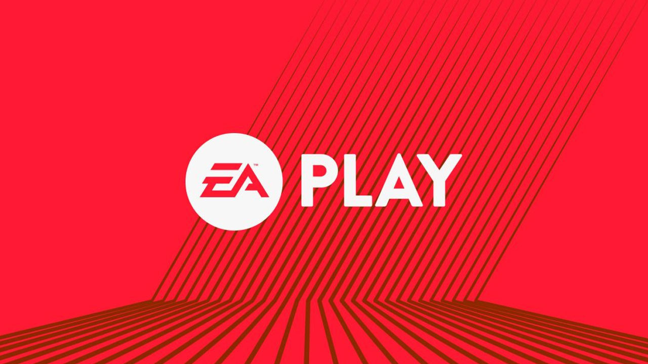 EA Play Xbox Game Pass'e Kasım'da geliyor