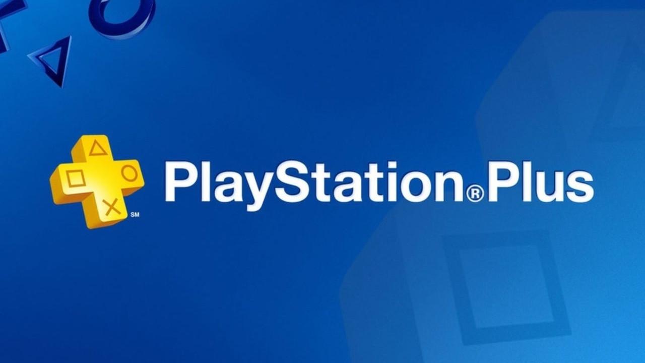 PlayStation Plus Aralık 2020 oyunları açıklandı