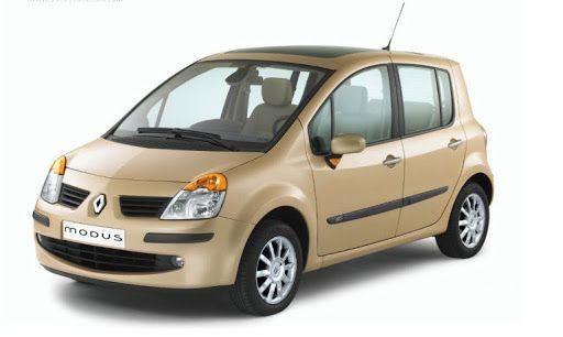 90 bin lira altına alınabilecek en iyi ikinci el otomobiller! - Page 2