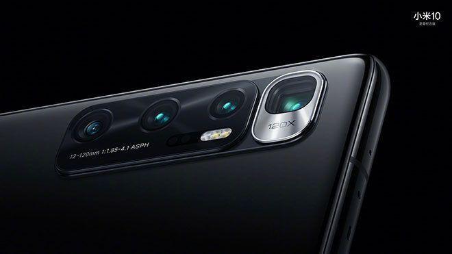 En iyi kameralı telefonlar - Ekim 2020 - Page 2