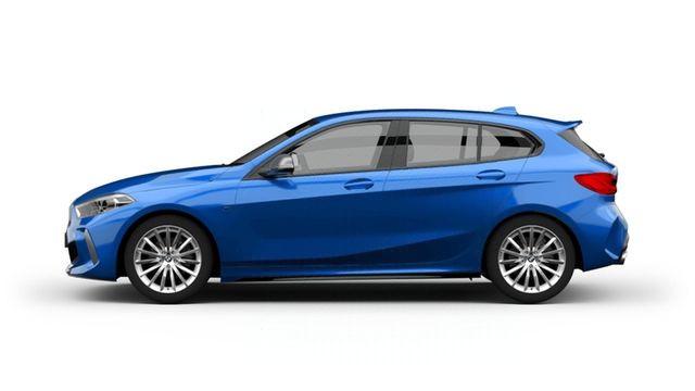 2020 BMW 1 Serisi Ekim ayı güncel fiyat listesi açıklandı! - Page 2