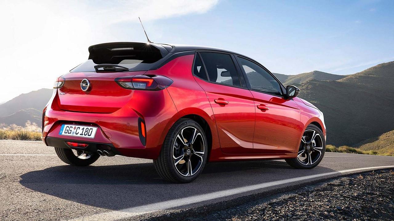 2021 Opel Corsa fiyat listesi! Bu fiyata bu araba!