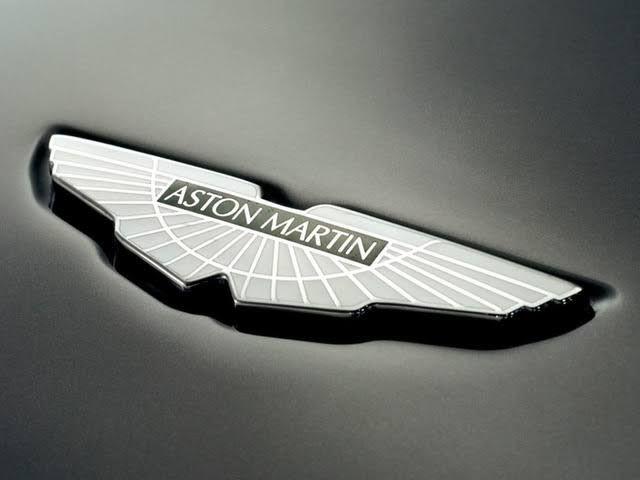 En çok satan otomobil modelleri açıklandı! - Eylül 2020 - Page 3