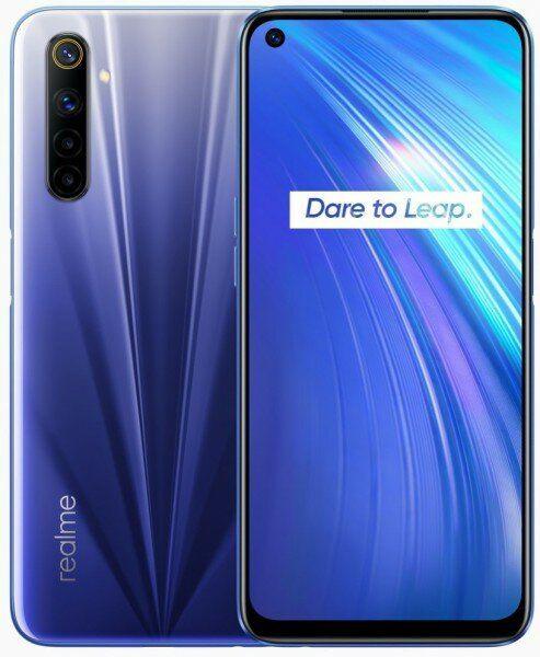 1500 - 2500 TL arası en iyi akıllı telefonlar - Ekim 2020 - Page 2