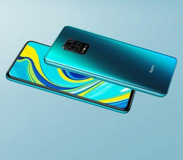 2500 - 3500 TL arası en iyi akıllı telefonlar - Ekim 2020 - Page 3
