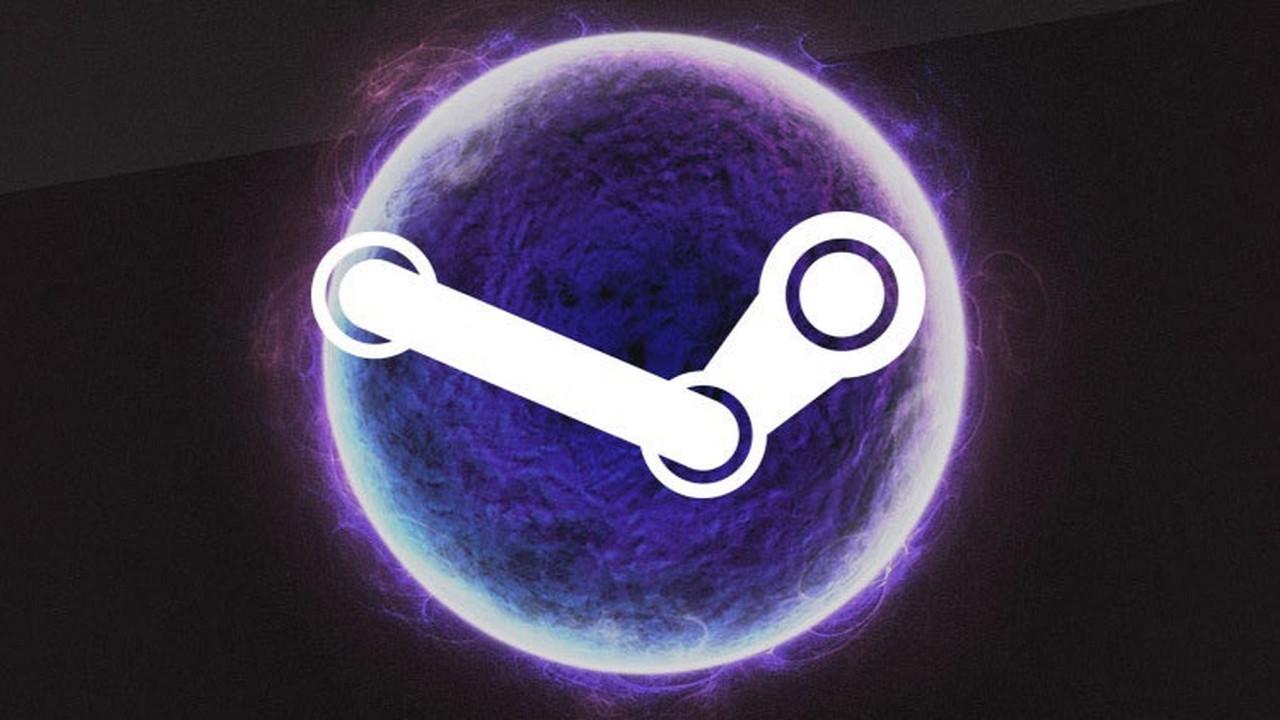 Steam 77 TL değerindeki oyunu ücretsiz hale getirdi!