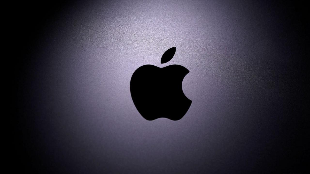 Büyük olay: Apple rüşvet skandalı ile gündemde!