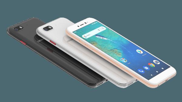 1500 TL altı en iyi akıllı telefonlar - Ekim 2020 - Page 2