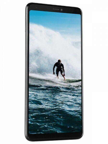 1500 TL altı en iyi akıllı telefonlar - Ekim 2020 - Page 3