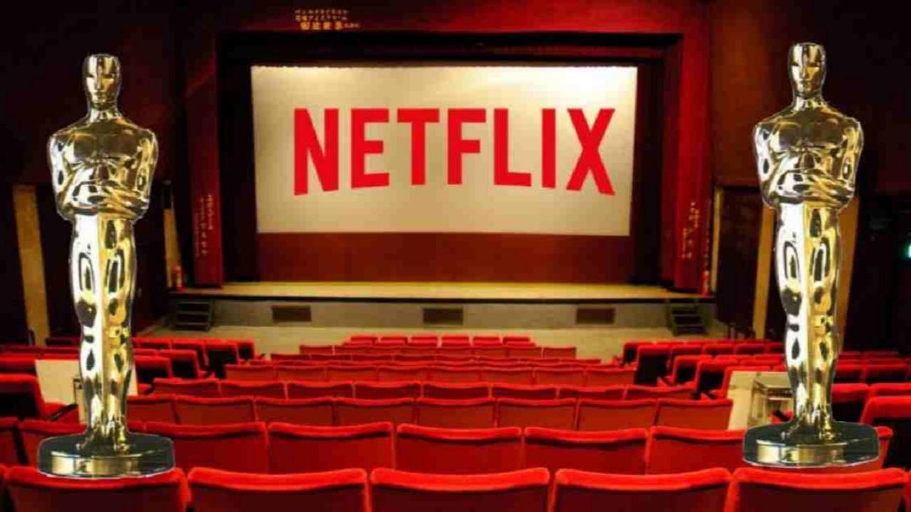Netflix Türkiye için beklenen adımı sonunda attı