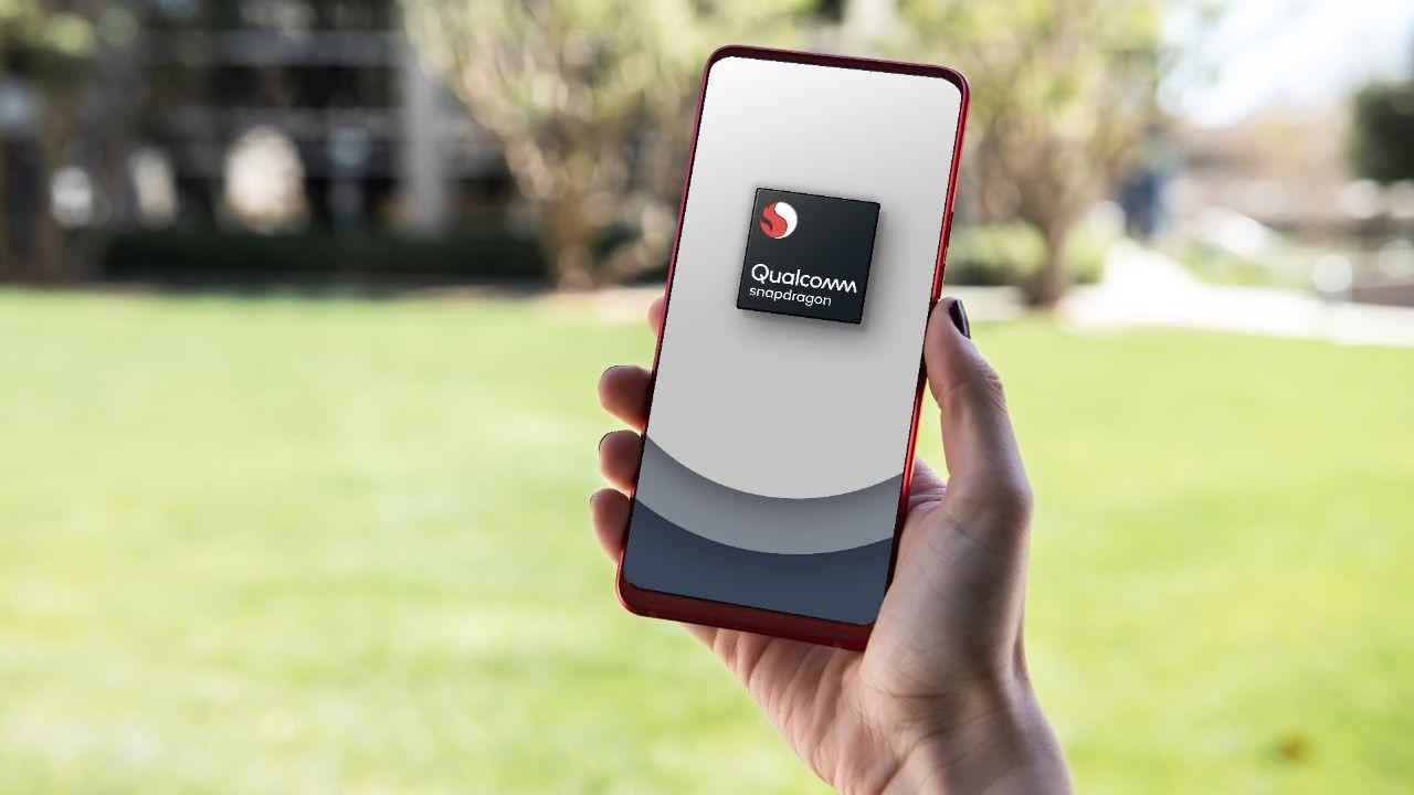 Qualcomm kendi akıllı telefonunu üretecek! Şimdi Xiaomi düşünsün!