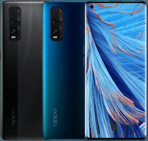 2020 yılının en iyi 10 Android telefonu! - Page 4