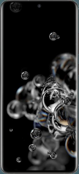 2020 yılının en iyi 10 Android telefonu! - Page 2