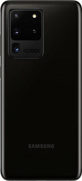 2020 yılının en iyi 10 Android telefonu! - Page 3