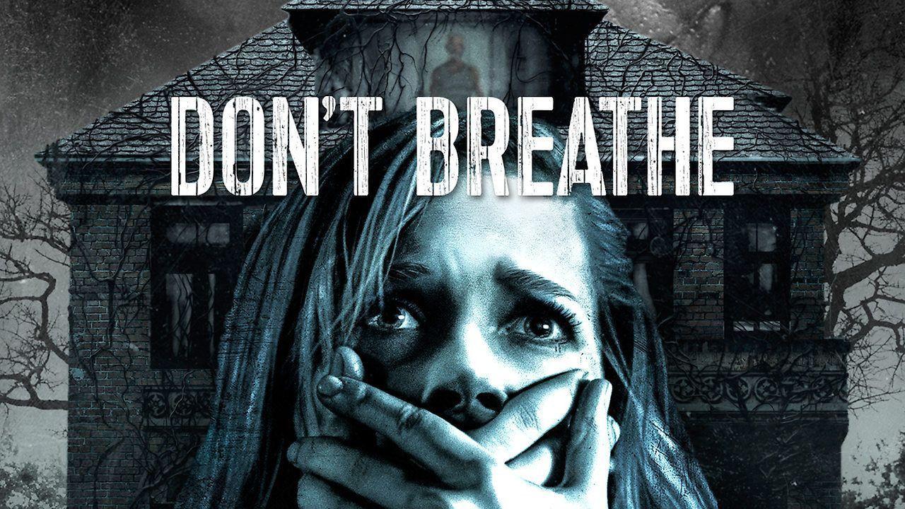 Netflix'te yer alan en iyi korku ve gerilim filmleri! - Page 3