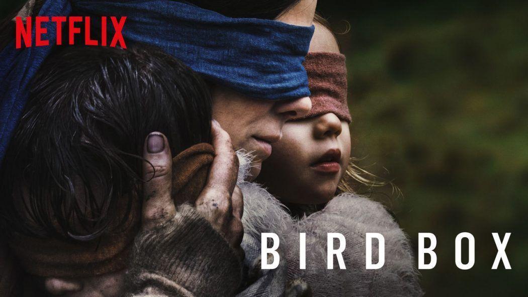 Netflix'te yer alan en iyi korku ve gerilim filmleri! - Page 4