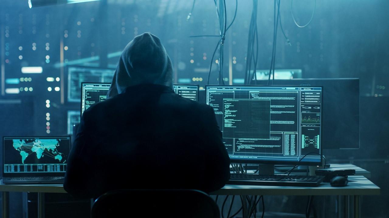 Pandemi ile beraber siber saldırı sayında artış yaşandı