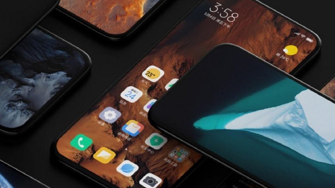 Xiaomi MIUI 12.5 için sevindirici haberler verdi
