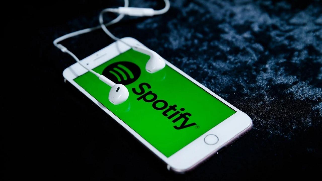 Spotify'dan çıkmayı düşünenlere kötü haber