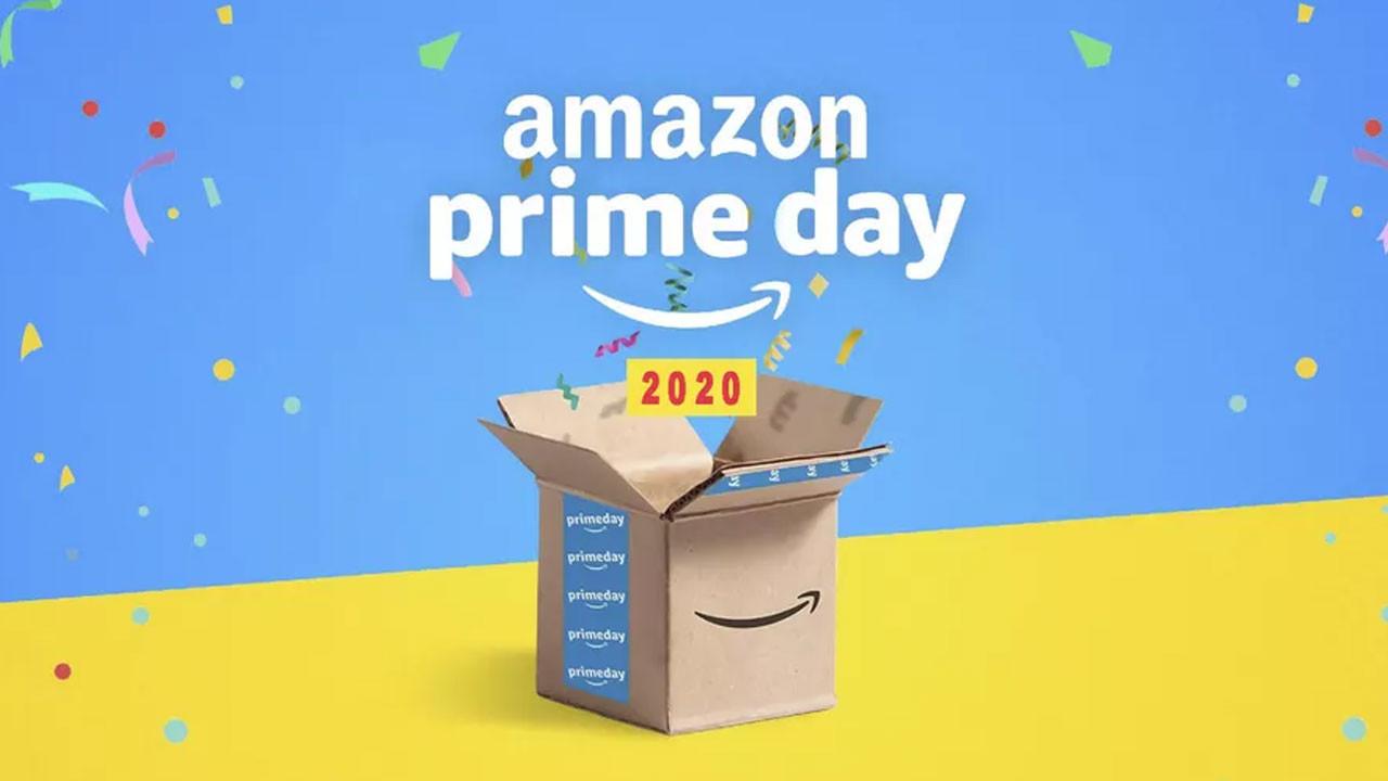 Türkiye'deki Amazon Prime indirimleri site çökertti